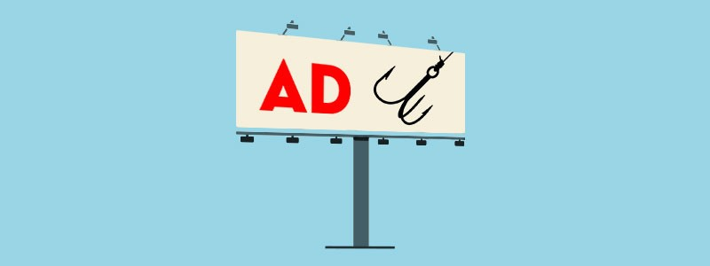 Free Ads Posting - The New Way of Marketing