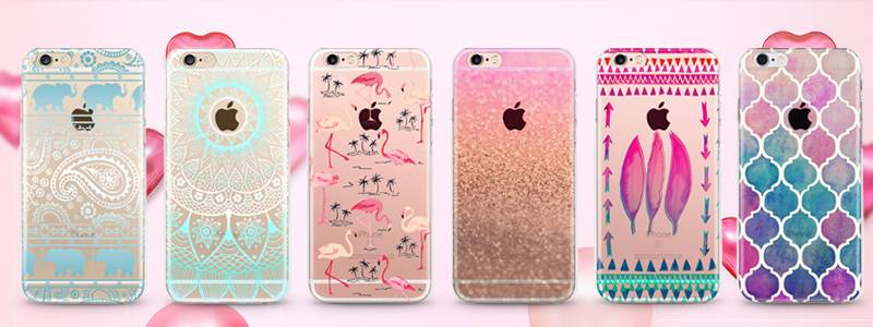 Know The Features of Colorful iPhone 5c and how to Buy