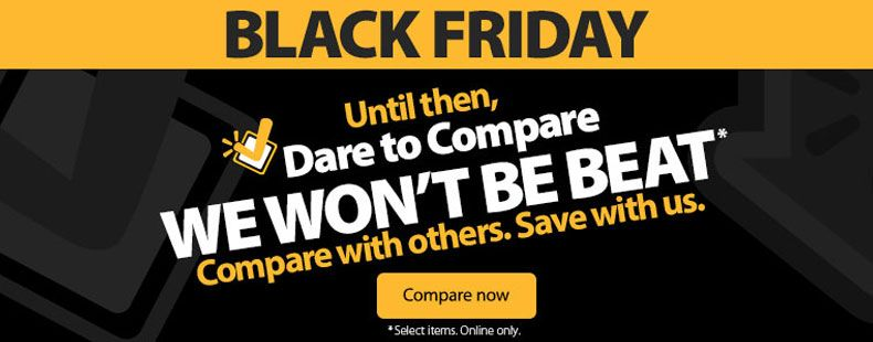Why and When is Black Friday 2016 UK will Celebrate