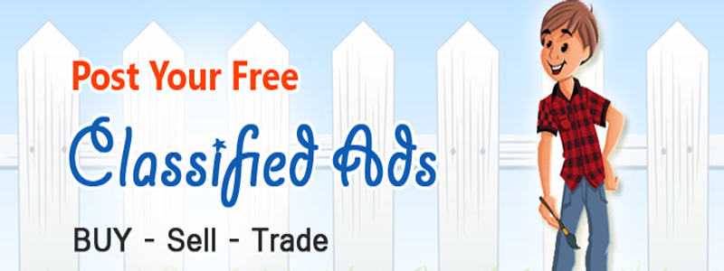 Know About Online Classified Ads Market