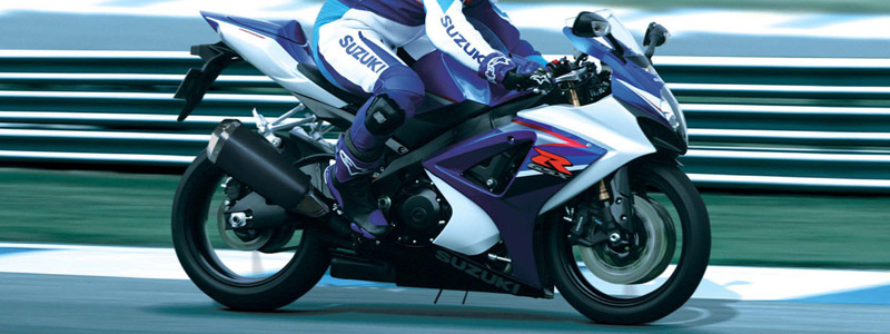 Online Used Bikes Free Classifieds in United Kingdom