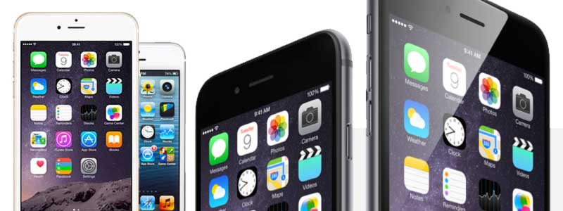 5 Points to Check Before Buying a Used iPhone