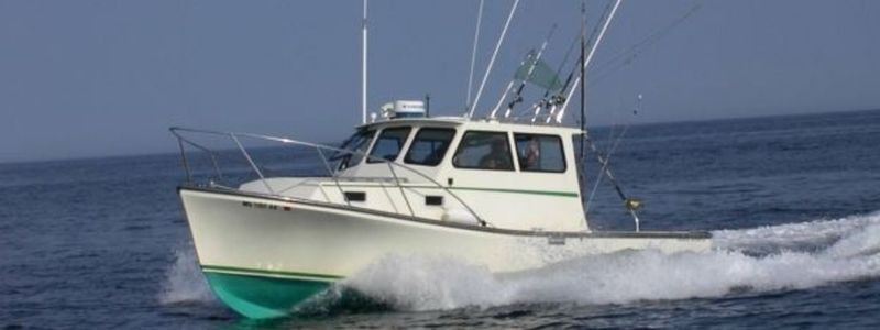 Tips For Buying Used Boats For Sale