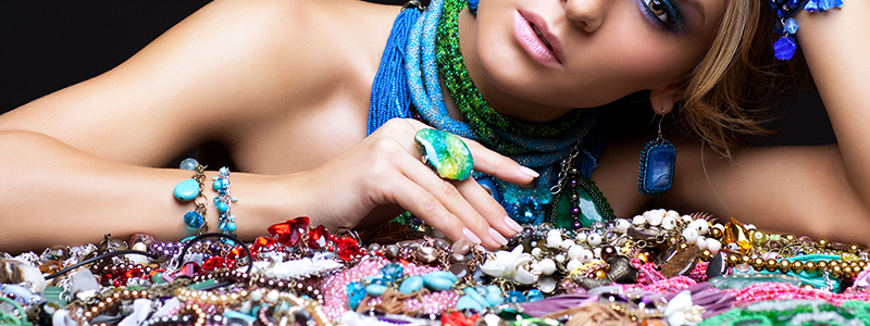 3 Easy and Valuable Suggestions for Buying a Jewellery Gift
