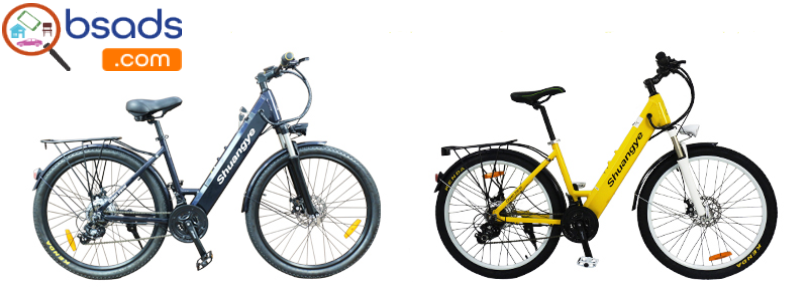 Where Do You Find The Best Men's Road Bikes For Sale