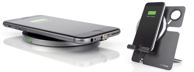 Tips For Longer iPhone Battery Life