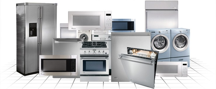Things to Know Before Buying Used Appliances
