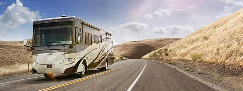 Top 3 Tips You Need To Follow To Sell Your RV Quickly