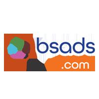 (c) Obsads.com