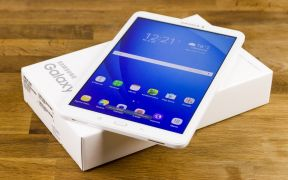 New Samsung Galaxy Tab E SMT560 96 Available at UK Free Classified Ads