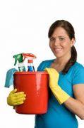 Housekeeping Supervisor  Chambermaid Require in UK