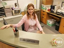 Require Receptionist in UK Full Time Free Ads UK