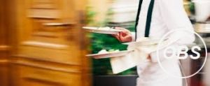 We Required Full time Waiter  Waitress for our resturant in UK