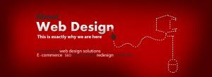 Get Proper Web Design with Development  Services
