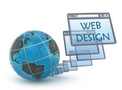 Web Design Services Company in UK Classified Ads