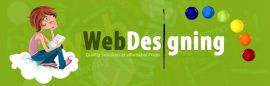Web Design Services For your Business in UK Classified Ads