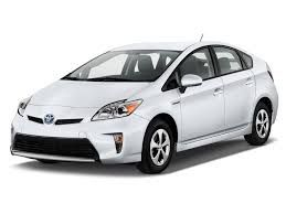 PCO Car HireRent Toyota Prius in UK Free Classified Ads