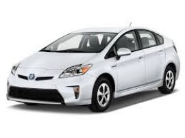 Specail Services For Rent PCO Car Hire Rent Toyota Prius in UK Free Classified Ads