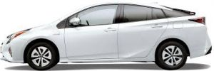 Get Best Services Toyota Prius £140 available in UK Free Ads