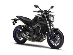 Best Offer Affordable Yamaha MT 2014 for Sale at UK Free Classified Ads