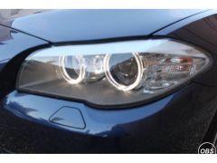 BMW 5 Series 30 535d SE 4dr UK Free Ads