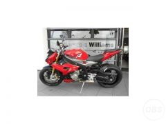BMW S1000 2015 for Sale at UK Free Classified Ads