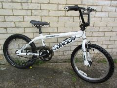 BMX Bike in Very Good Condition Available at UK Free Classified Ads