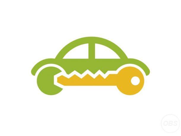 Car RentDubai Rent a Car