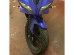Cheap Motorcycle Yamaha yzf 125cc for Sale in the UK