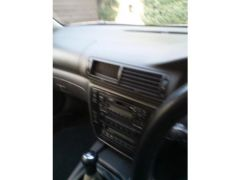 Cheap Volkswagen Passat 2004 for Sale in the UK