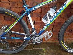 Giant Talon 1 Mountain Bike for Sale at UK Free Ads