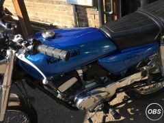 Kawasaki 1979 for Sale at UK Free Classified Ads