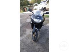 Kawasaki zx9 for Sale in the UK