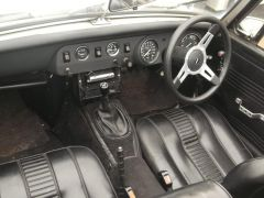 Mg Midget 1978 for Sale at UK Free Classified Ads