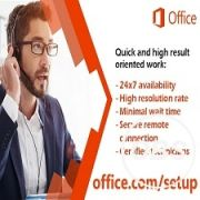 officecomsetup