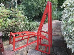 Pair of Steel Car Ramps for Sale at UK Free Classified Ads