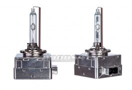 Philips D1S Xenon  HID Bulbs