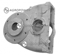 Quality Zetor Tractor Parts Suppliers  Ringgearpinionscom