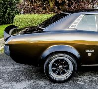 Toyota Celica 1977 for Sale at UK Free Classified Ads