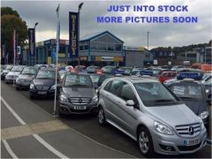 Vauxhall Astra 2009 Car for Sale in the UK