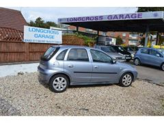 Vauxhall Corsa 1973 for sale at UK Free Classified Ads