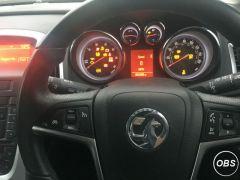 Vauxhall Opel Astra 20CDTi 16v 165ps ecoFLEX s s SRi 12 12 UK Free Ads