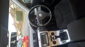 Volkswagen Passat 2007 Available at UK Free Classified Ads