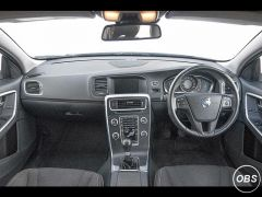 Volvo V60 2014 for Sale UK Free Ads