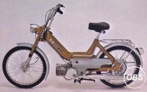 Wanted Puch Maxi Full Bike or Parts Available at UK Free Ads