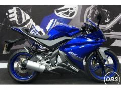 Yamaha YZF 2013 for Sale at UK Free Classified Ads
