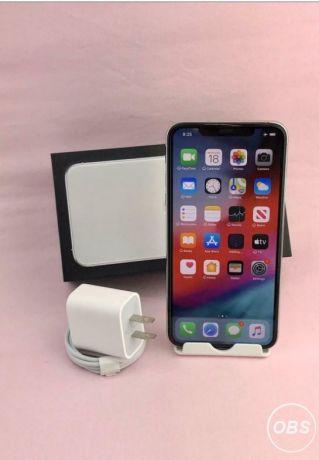 Apple iPhone 11 Pro 512Gb Unlocked