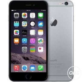 Sale Hurry up Now Iphone EE UK Replacement avilable in UK