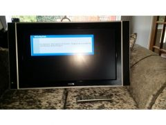 32in Phillips Tv HD for Sale in the UK