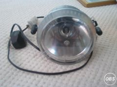4 BOTEX 120W Strobe Lights Available at UK Free Classified Ads